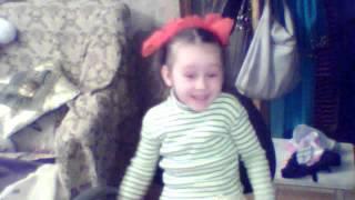 алина малина 3(, 2012-11-18T09:00:38.000Z)