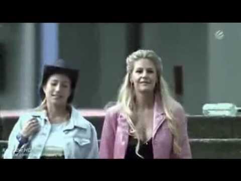 Download Ein Millionär zum Frühstück Liebesfilm Ganzer Film D 2002