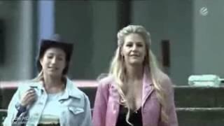 Ein Millionär zum Frühstück Liebesfilm Ganzer Film D 2002