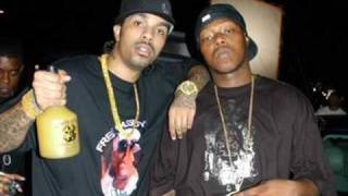 Download Lil Flip & Z-Ro - Kings Of The South (Chopped & Screwed) MP3 song and Music Video