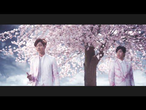 東方神起 / 10周年記念シングル「サクラミチ」MVショートVer.