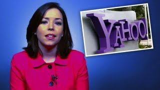 Is Yahoo's Work Policy All That Bad?