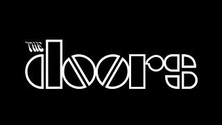 música descargar súper discografía de the doors actualizable