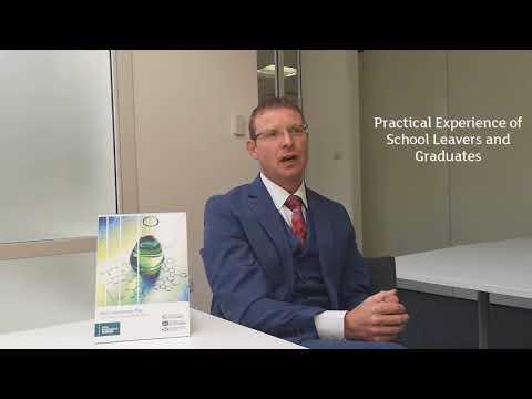 Skills Investment Plan (SIP) Summary