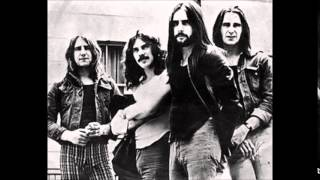 Status Quo - Pictures Of Matchstick Men (HQ audio - remastered 2011_