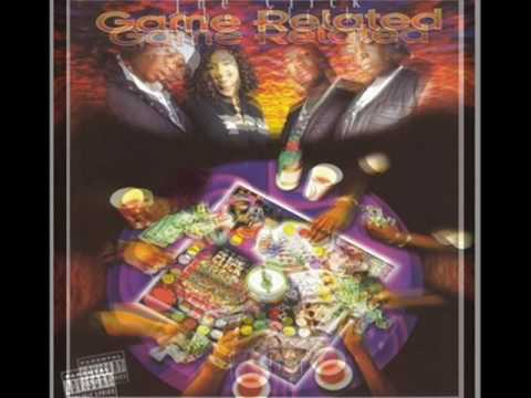 The Click - Hot Ones Echo Thru Da Ghetto