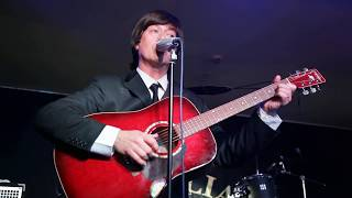 Yesterday - The Cavern Beatles