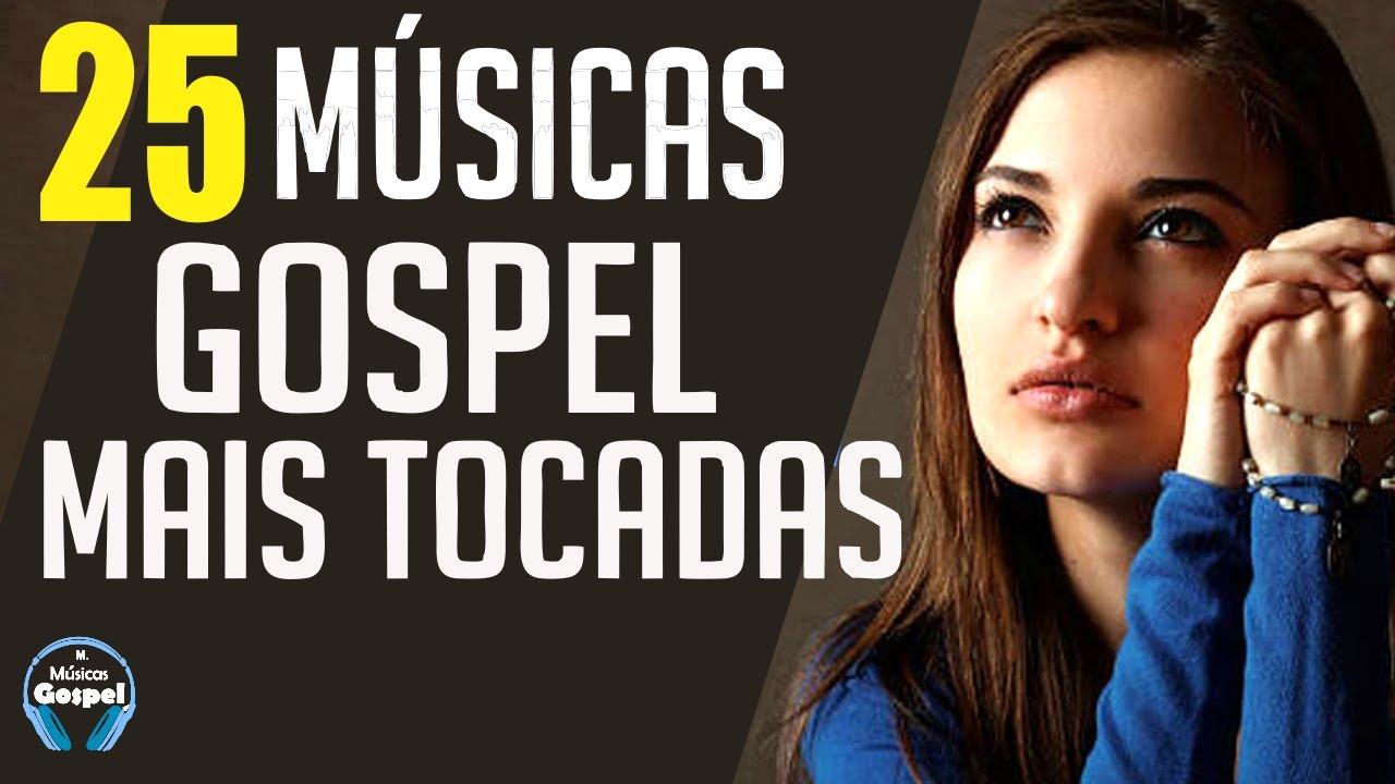 Louvores e Adoração 2020 - As Melhores Músicas Gospel Mais Tocadas 2020 - Top hinos gospel 2020