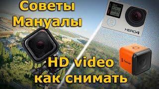 Стоит ли выкладывать англоязычные видео на русскоязычный канал?