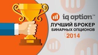 5000 рублей в день на халявных биткоин | Проверяем легкий заработок в интернете без вложений