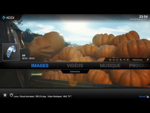 TF1 - France 2 - Gratuit - M6 - La Tv Française Gratuitement sur Android et Windows