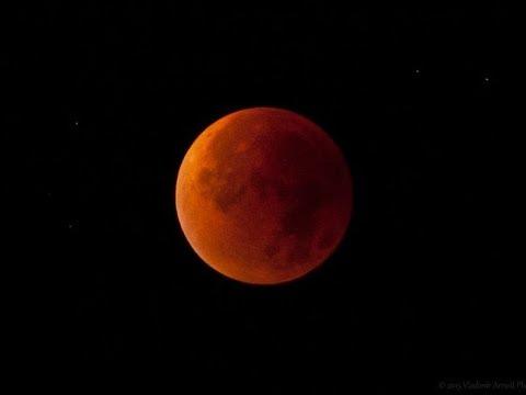 blood moon 2019 arizona time - photo #14