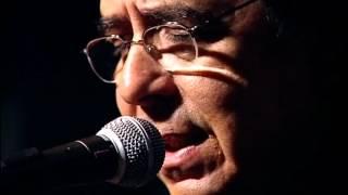 "Edu Lobo - ""Choro Bandido"""