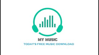 ... today's free music audio library