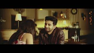 Channa Ve | PTC Box Offfice | Official Trailer | PTC Punjabi