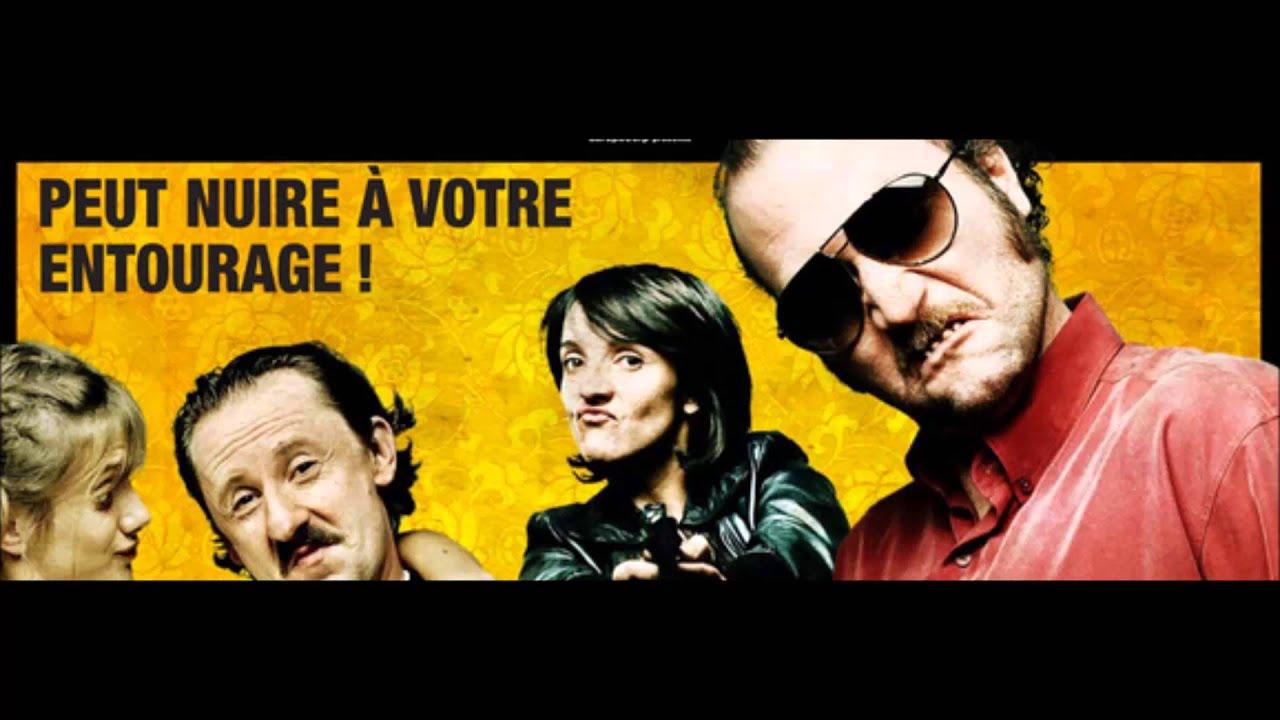 TOMBEAU LE LUCIOLES DES FILM TÉLÉCHARGER