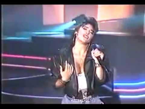 Sabrina boys tv especial fin de a o 1987 youtube - Fin de ano en toledo ...