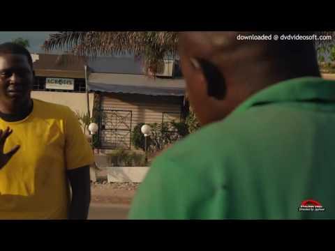 News clip de Ox-B dankôrôba (Diarabi)