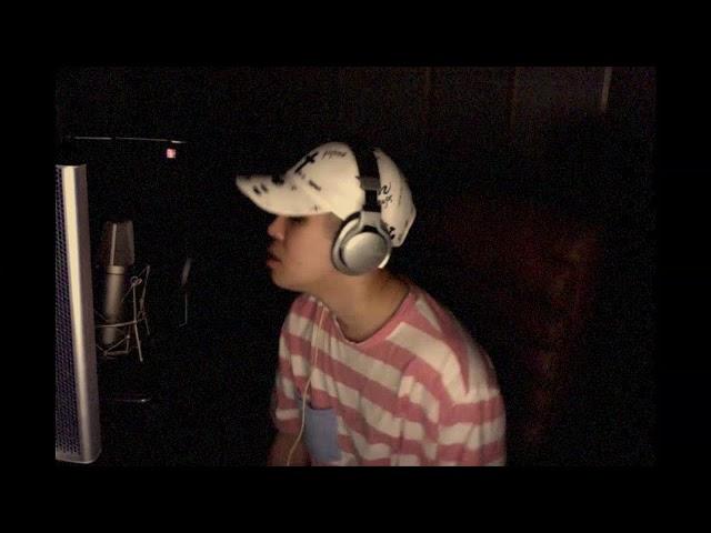 범키(BUMKEY) '너의 뒤에서(Solo Ver.)' LIVE CLIP