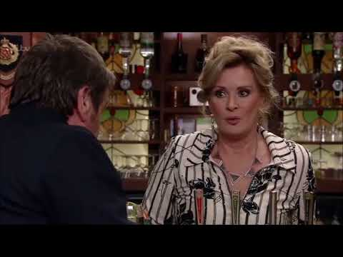 (CANADA ONLY) Missing Coronation Street Scenes Apr 18th, 2018
