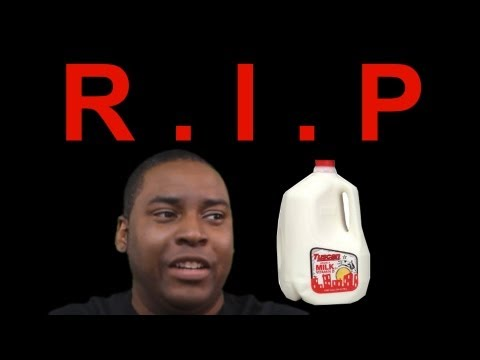 Download Losing A Good Friend...Milk 😮VLOG😮 ( David Spates )