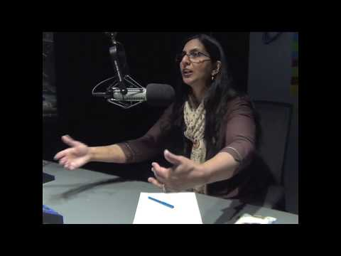 Interview with Seattle City Councilmember Kshama Sawant