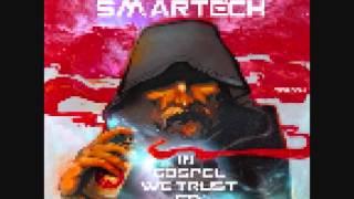 Smartech -  In gospel we trust Original version