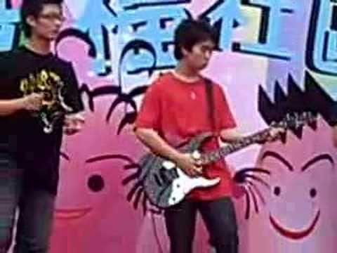 NLT band 1