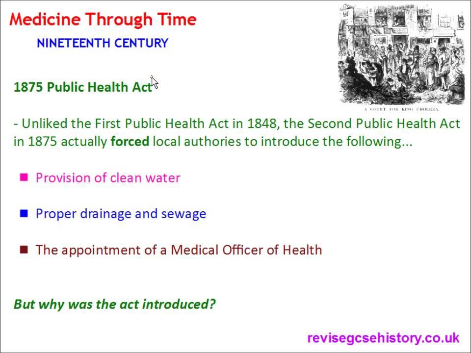 The Origins of Public Health Nursing: The Henry Street Visiting Nurse Service