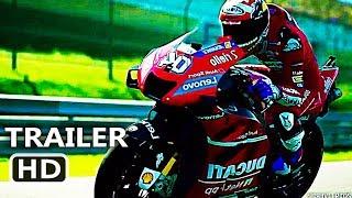 PS4 - MotoGP 20 Trailer (2020)