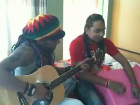 Sri lanka flashback Niroshan Dream and Nisha Ambalangoda - Me prathama wasanthayai
