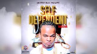 Takeova - Self Dependent (Audio Official)