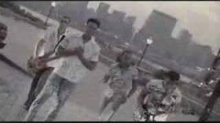 Salsa Bachata - Aventura -Obsession