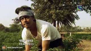Crime Patrol - The Motive 2 - Episode 352 - 29th March 2014