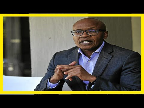 Court lambasts manyi's attorney for failing to file papers on time | Africa Latest News