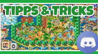 Township Tricks und Tipps  Township Lets Play Deutsch German