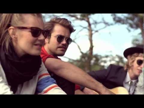 """Mikhael Paskalev & Jonas Alaska - """"HiddenTrack"""" - Hovefestivalen HD"""
