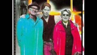 Watch Jim Carroll Three Sisters video