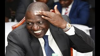 Dissecting MP's petition to block DP Ruto from vying for presidency in 2022 | Week in Review