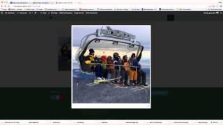 видео WP Lightbox 2 — лучший lightbox WordPress плагин для изображений |