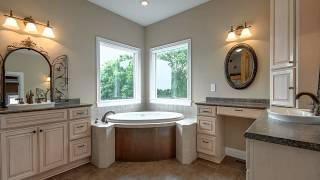 Home For Sale @ 6742 Owen Hill Rd College Grove, TN 37046