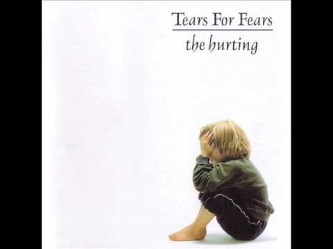 Tears for Fears  The hurting