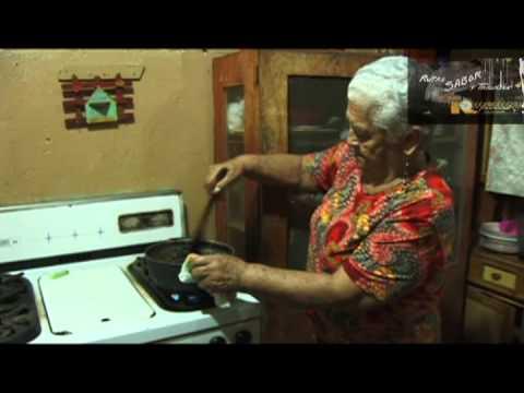Hallacas de Caraota - Rutas, Sabor y Tradición