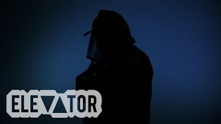"Maxo Kream - ""Clientele"" Ft. Lamb$ and Ski Mask Malley dir by @bryanzawlocki"
