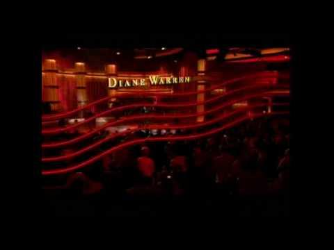 Diane Warren: Love Songs