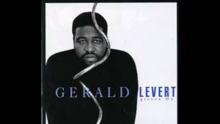 id give anything   gerald levert