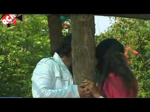 HD 2014 New Sad Bhojpuri  Song    Mohabbat Ke Rogi Ke Daru Dawa    Rakesh Bharti