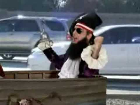 Youtube Poop: Patchy Discovers the Truth
