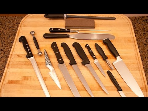 essential-professional-chef-knives-kit