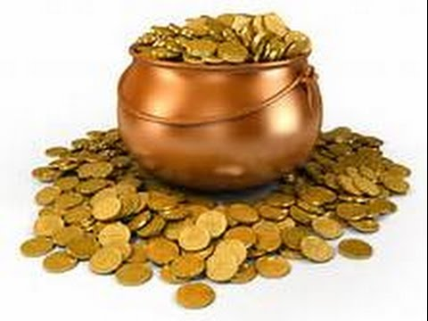 Investing in Gold V.S Index Mutual Funds.